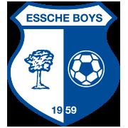 Voetbalvereniging Essche Boys